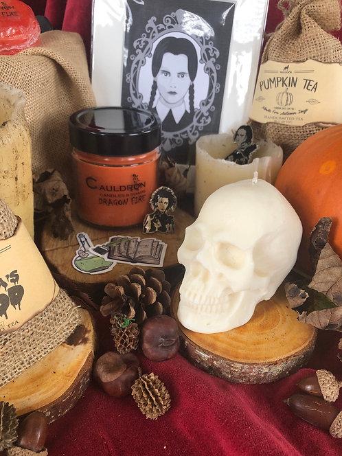 Spooky Gift Bundles