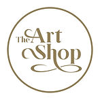 The_Art_Shop_Logo_Final.jpg