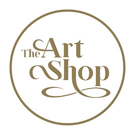 The_Art_Shop_Logo_Final.jpg