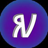 RV-logo-round.png