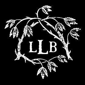 Literary Lip Balms - 3 for €18