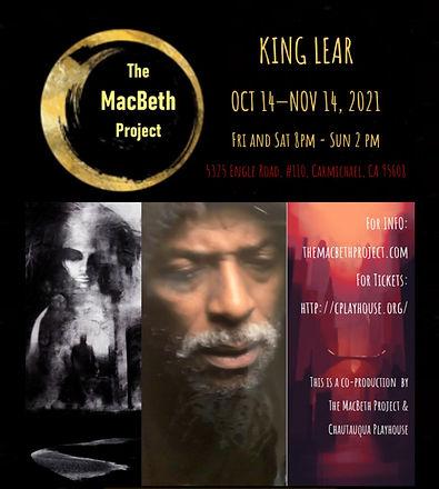 King Lear post_edited.jpg