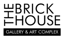 The Brick House Logo.png