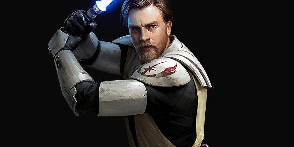 Star Wars Destiny: Convergence Release Draft