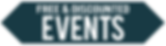 Powerof3EventHeader.png