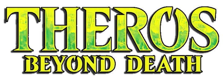 Theros_Beyond_Death_logotype.png