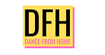 Rectangle DFH Logo.png