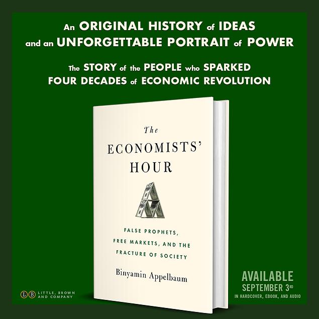 EconomistsHour_Graphic.png
