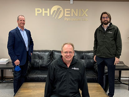 PhoenixPetroleum_PressPhoto.jpg
