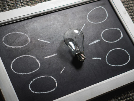 M&A Advisor vs. Business Broker: What's the difference?