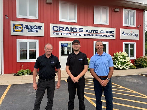Craigs_Auto_Clinic_PressPhoto.jpg