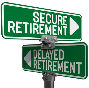 Retirement%20Planning%202_edited.jpg
