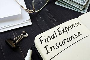 Final Expense Ins.jpg
