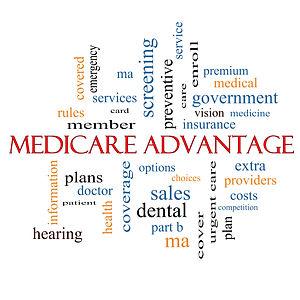 Medicare Advantage.jpg