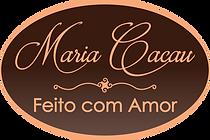 Maria Cacau - Feito com Amor