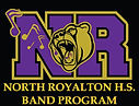 band-program-logo-1234.jpg