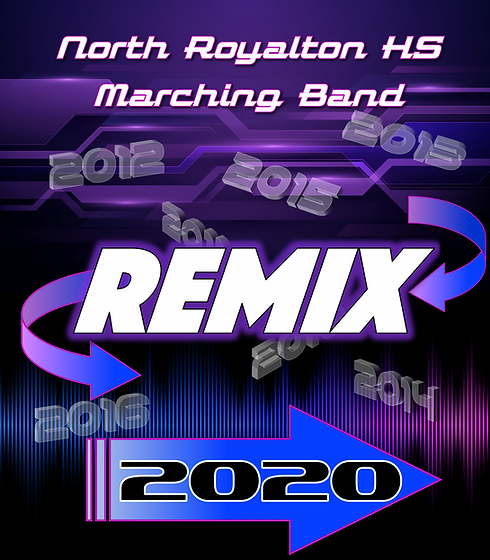 2020 MB Logo.png