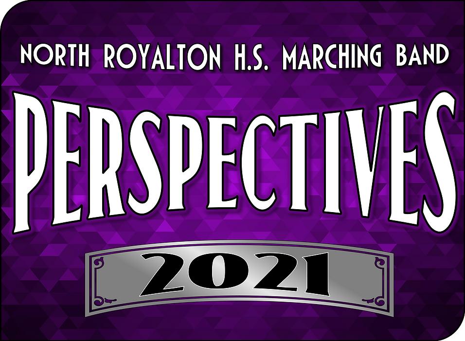 2021 MB Logo.png