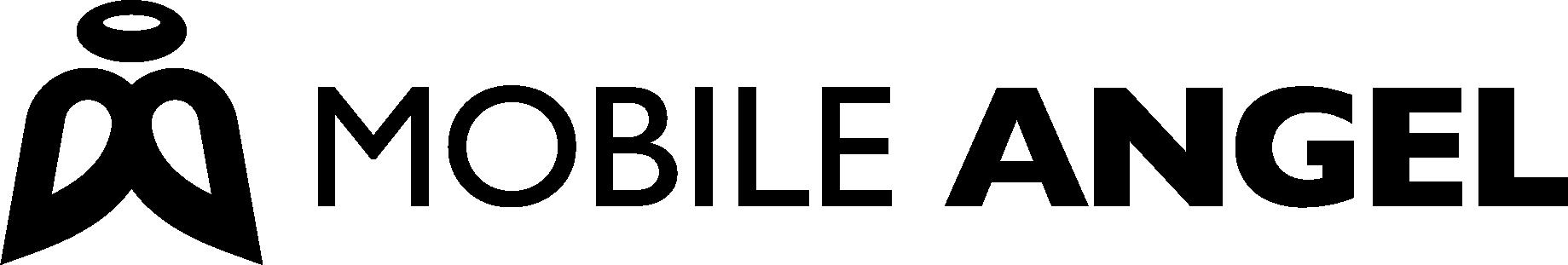 MA_linearK (1)