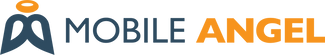 linear logo (1).png