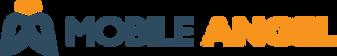 linear-logo (1)