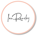 Ian Ranseley San Francisco Creative Artist