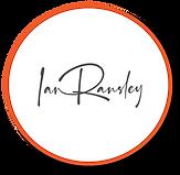 Ian Ranseley San Francisco Creative Artist