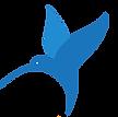 blue_hummingbirdbg_only.png