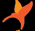 orange_hummingbird_bg.png