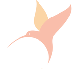 orange_hummingbird_bg.png
