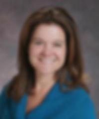Jill Moss Souza MSN, PHN
