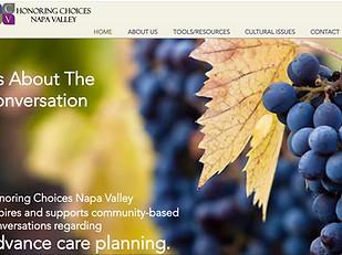 website: HCNV