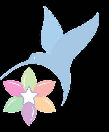 blue_hummingbird_edited.png