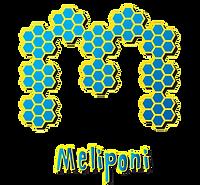 meliponi.png