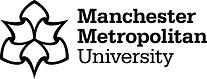 Manchester_Met_University_Horizonal_blac