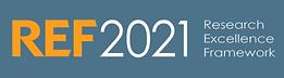 REF_2021_logo.png