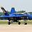 Thumbnail: BVM F-18C 1:5.5 Scale