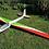 Thumbnail: Glider_it Prismaray