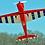 """Thumbnail: Extreme Flight 60"""" Laser-EXP V2"""