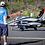 Thumbnail: BAE Hawk 100 2.85m full composite kit white