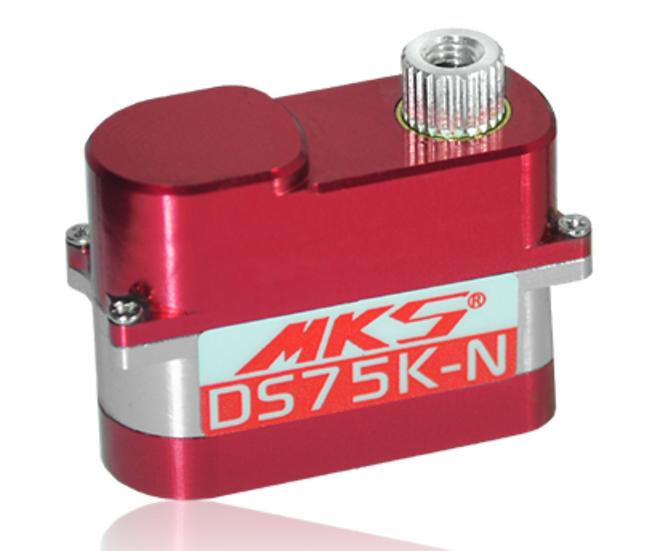 DS75K-N