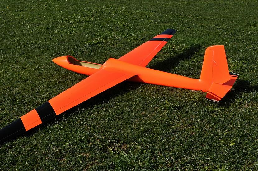 Glider_it Swift 3.2