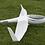 Thumbnail: FW ASG-29 S 1:3 full composite kit