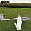 Thumbnail: FW ASW-27 1:3 full composite kit