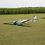 Thumbnail: Musger Mg 19a Steinadler 7.8 m Kit