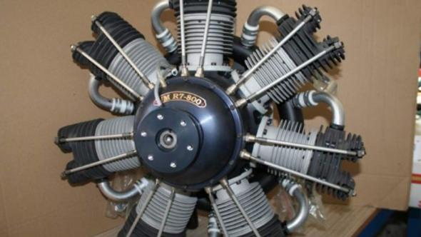 VALACH VM R7-800