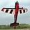 Thumbnail: Pilot-RC 26% Edge-540 V3 78in (1.97m) (Red/Black)