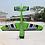 """Thumbnail: Pilot RC 107"""" Edge 540 V3"""