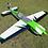 """Thumbnail: Pilot RC Extra NG 78"""""""