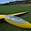 Thumbnail: Glider_it Vettore